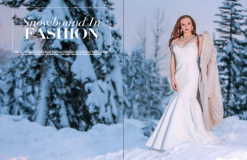 Snowbound  In Fashion Cover.jpg