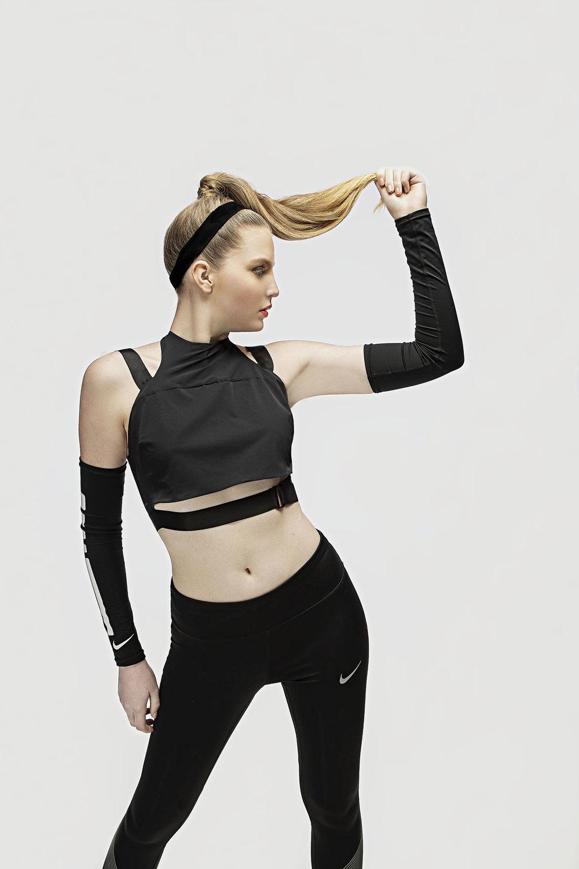 Lexie fashion Number 4 (158).jpg