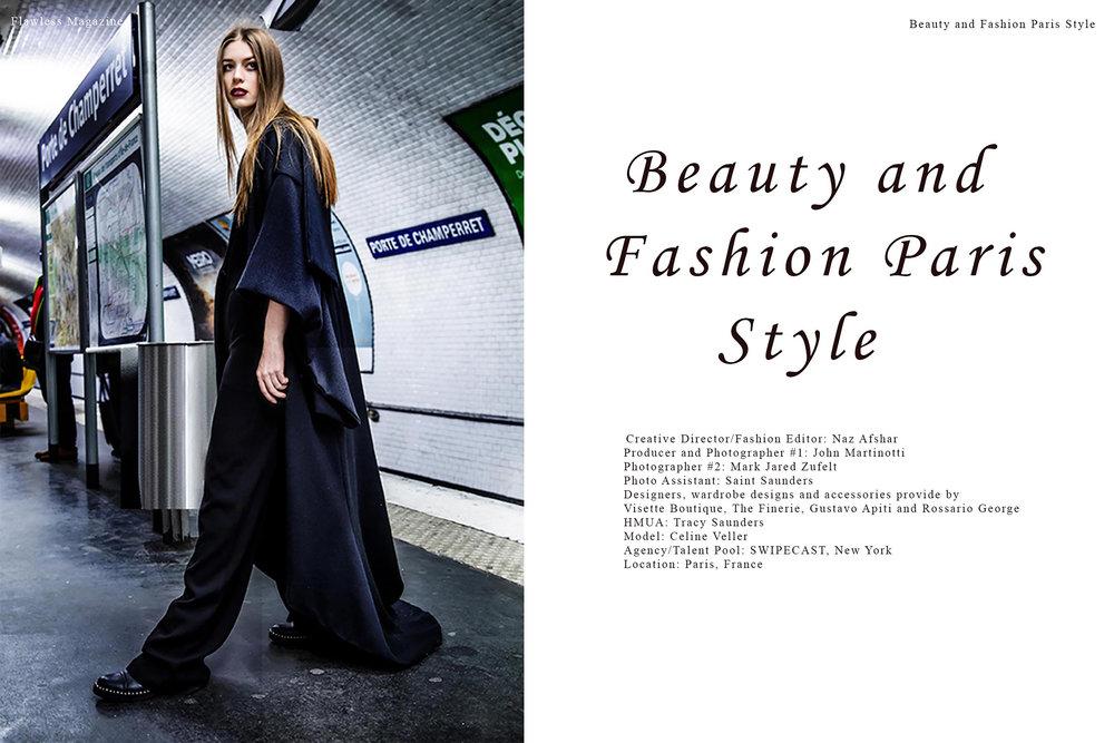 flawlessmagazine Beauty and Fashion Paris Style-0.jpg