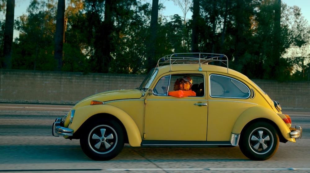 vw-beetle.jpg