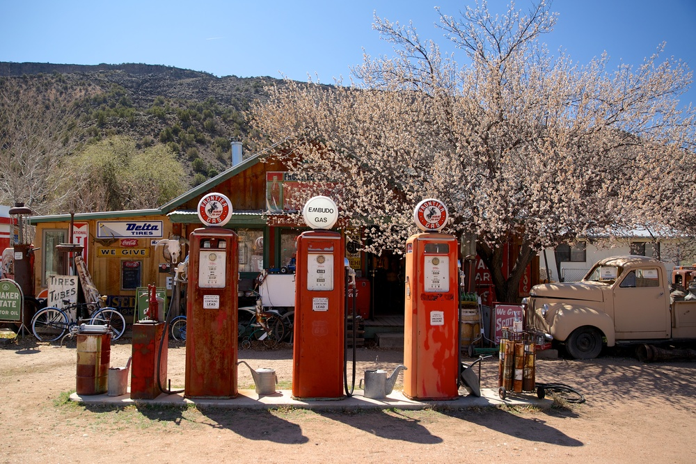 gas-station-taos.jpg