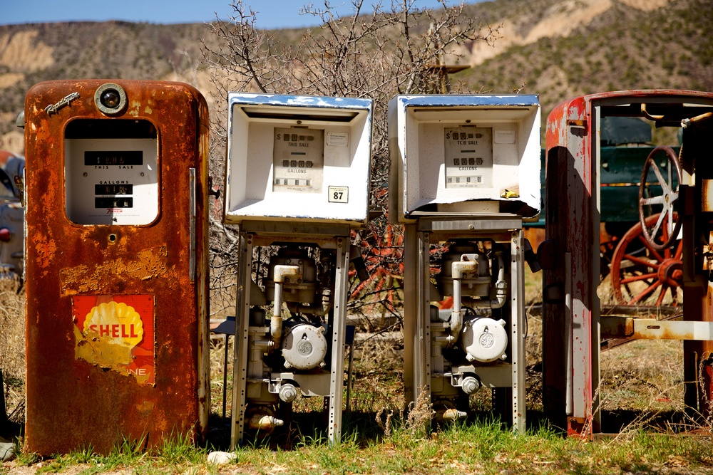 gas-pump-taos.jpg