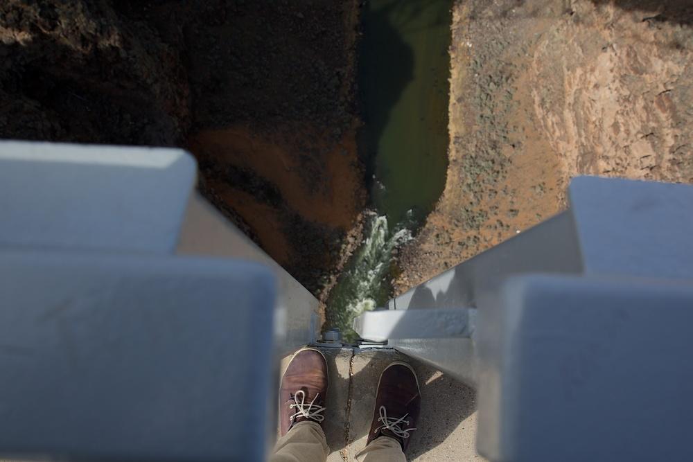 rio-grande-feet-taos.jpg
