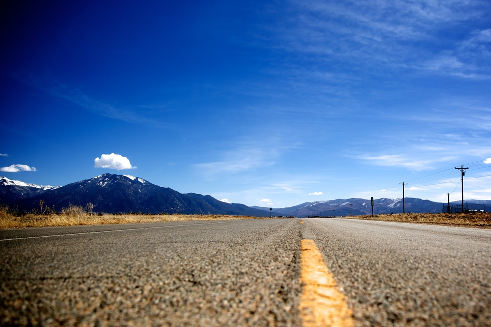 taos-road.jpg