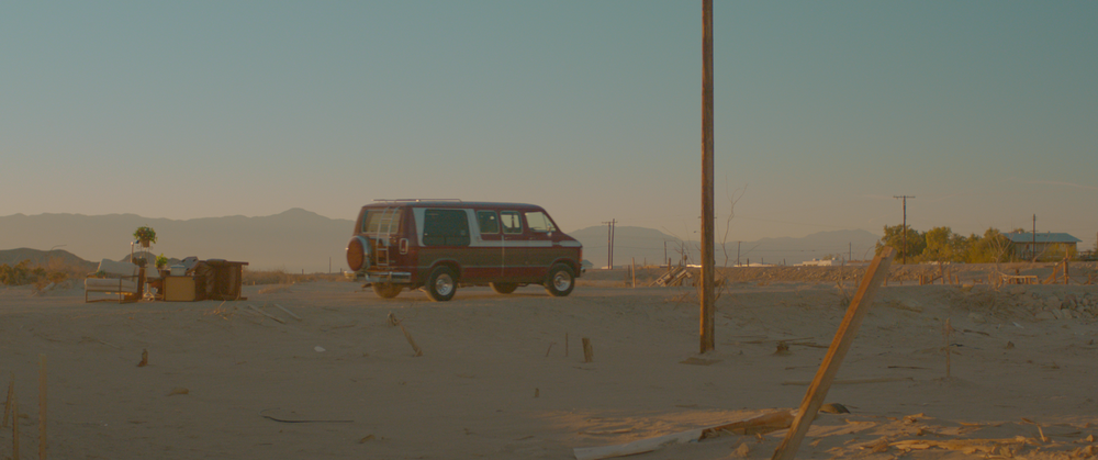 desert-van-wide.png