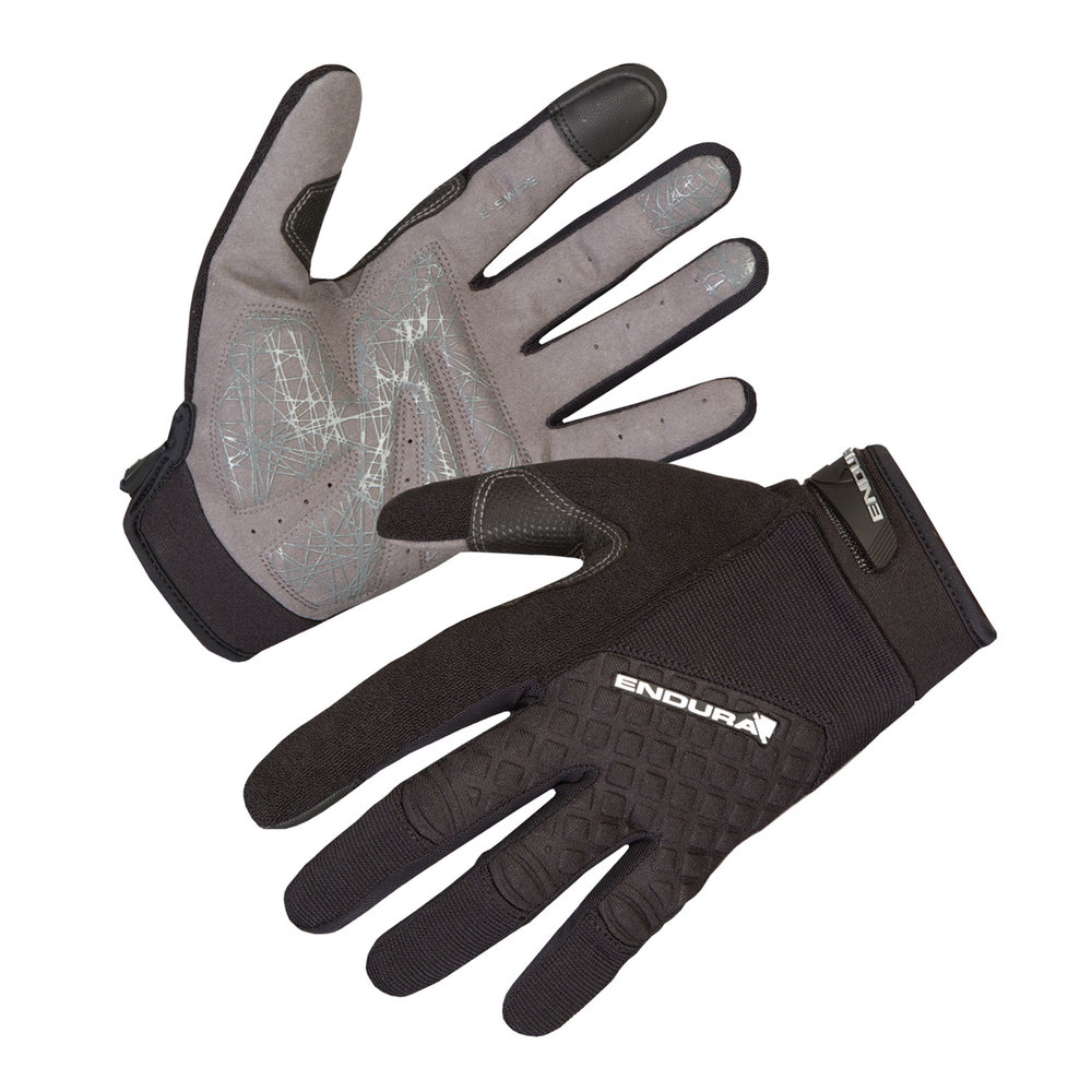 Endura Hummvee Plus Glove $35