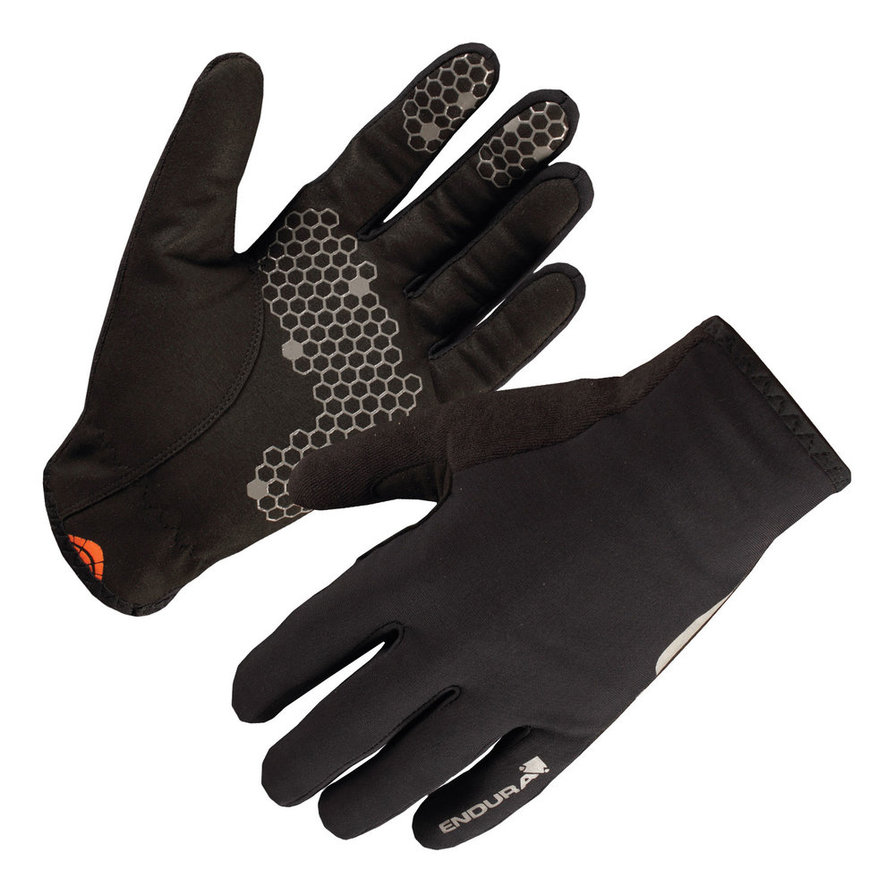 Thermo Roubaix Glove $42