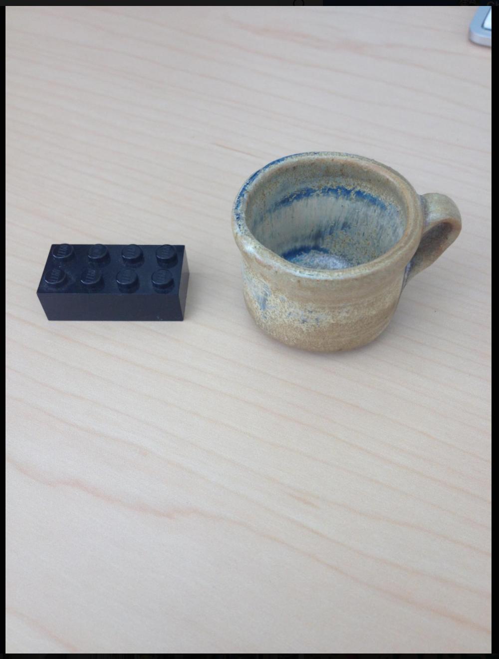 Coffee Pedagogy: Radical Hospitality