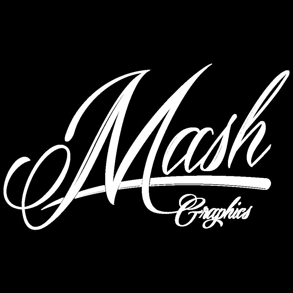mashlogotrans.png
