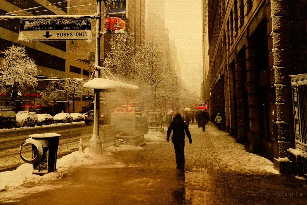 NYC_2_03_141555_fnl.jpg