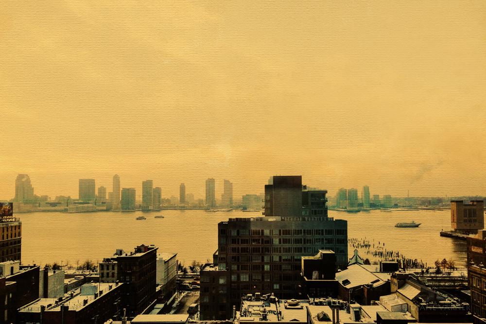 NYC_2_04_14_1630_fnl.jpg