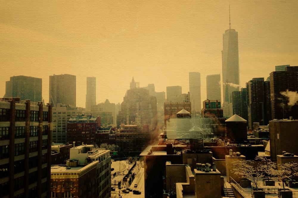 NYC_2_04_141603_fnl.jpg