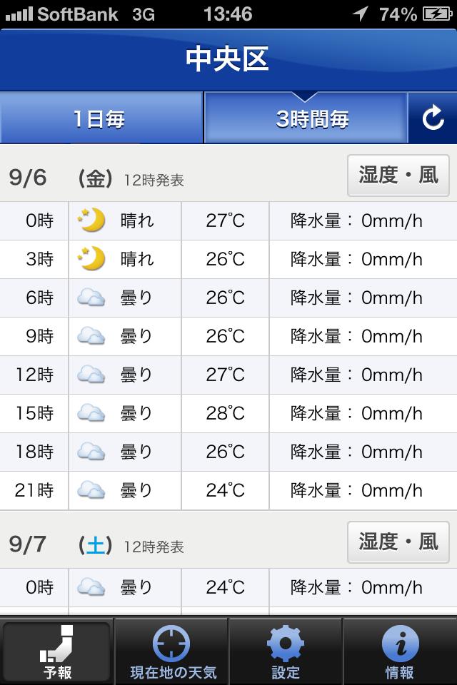 Yahoo Japan_2.png