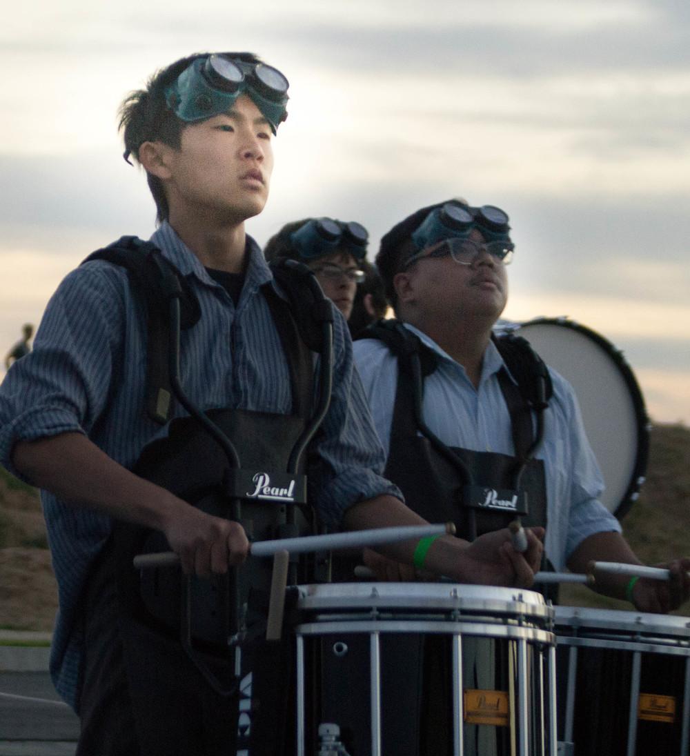 TPERC Snare 1  Fresno 2014.jpg