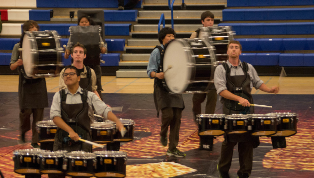 TPERC Bass and Tenors.jpg