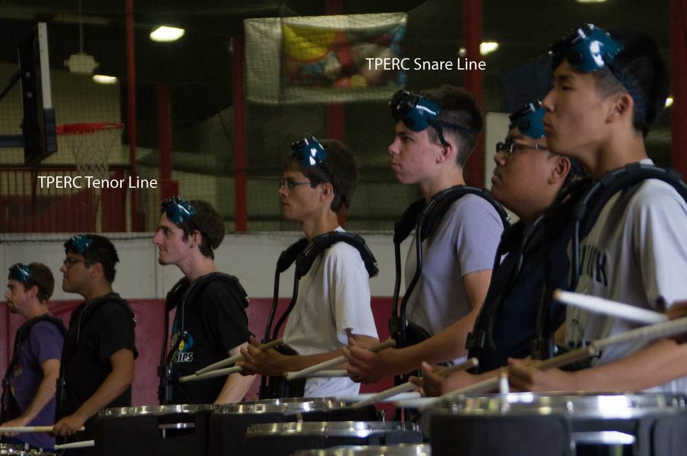 Snare-and-Tenors.jpg