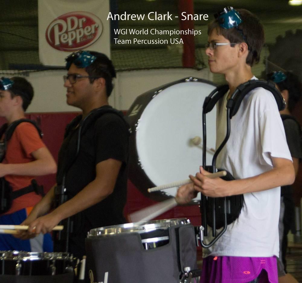 Andrew-Clark-Ohio.jpg