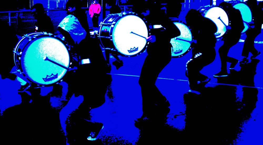Blue-Bass.jpg