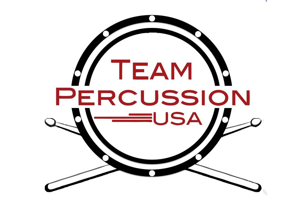 Team Percussion USA