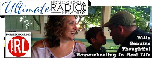 HomeschoolingIRL_Interview.png