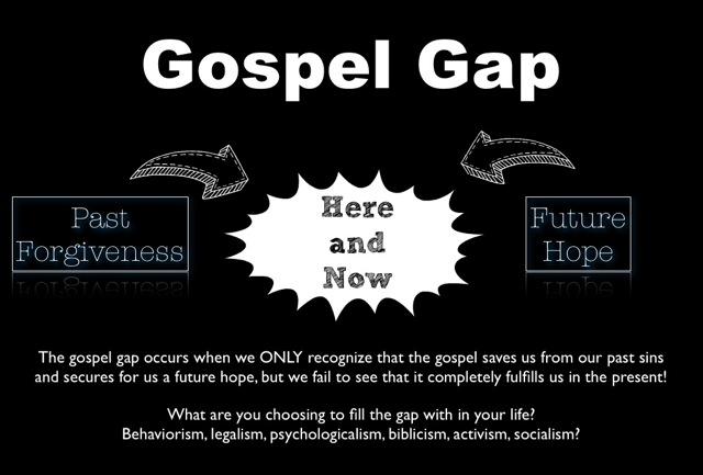 gospelgap copy.jpeg