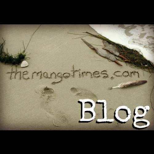 theMTBlog.jpg