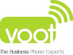 VootLogoRGBText.png