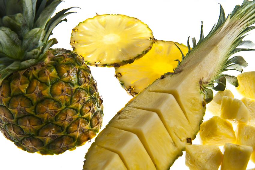 art_food012.jpg