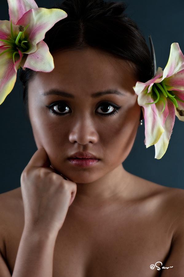 Portrait026.jpg