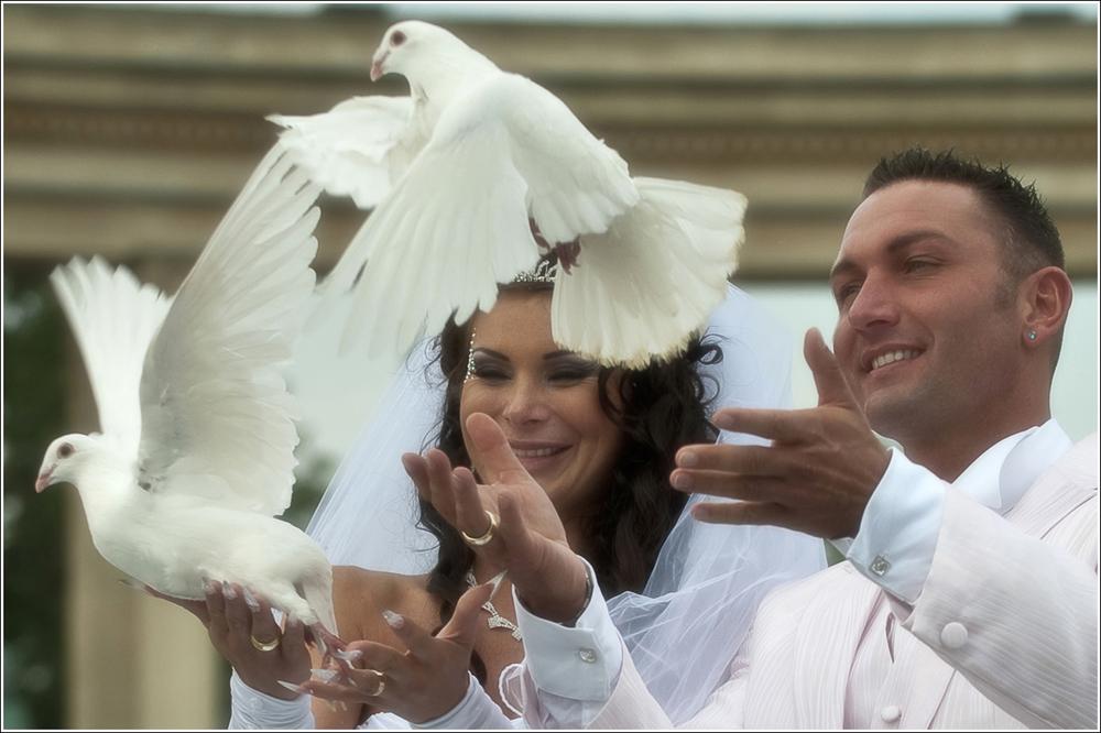 Buda_Wedding (7).jpg