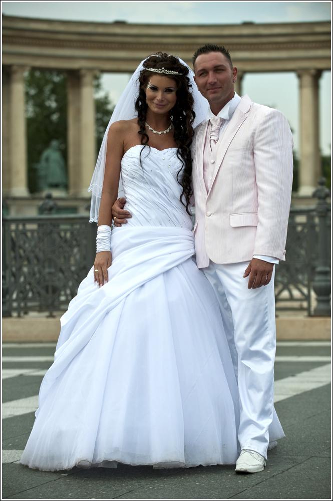 Buda_Wedding (10).jpg