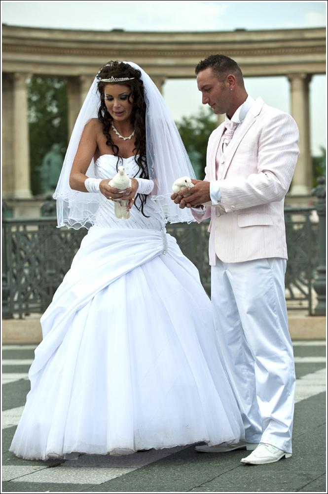 Buda_Wedding.jpg