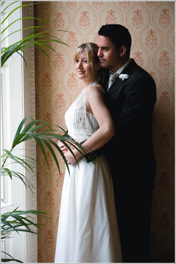 Wedding_056.jpg