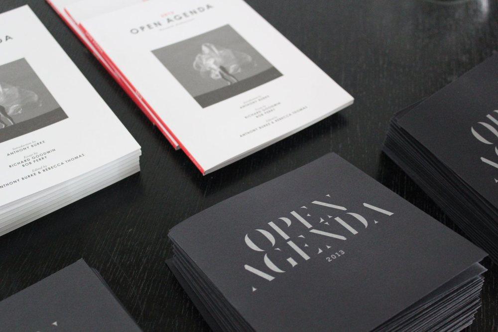 Open-agenda.jpg