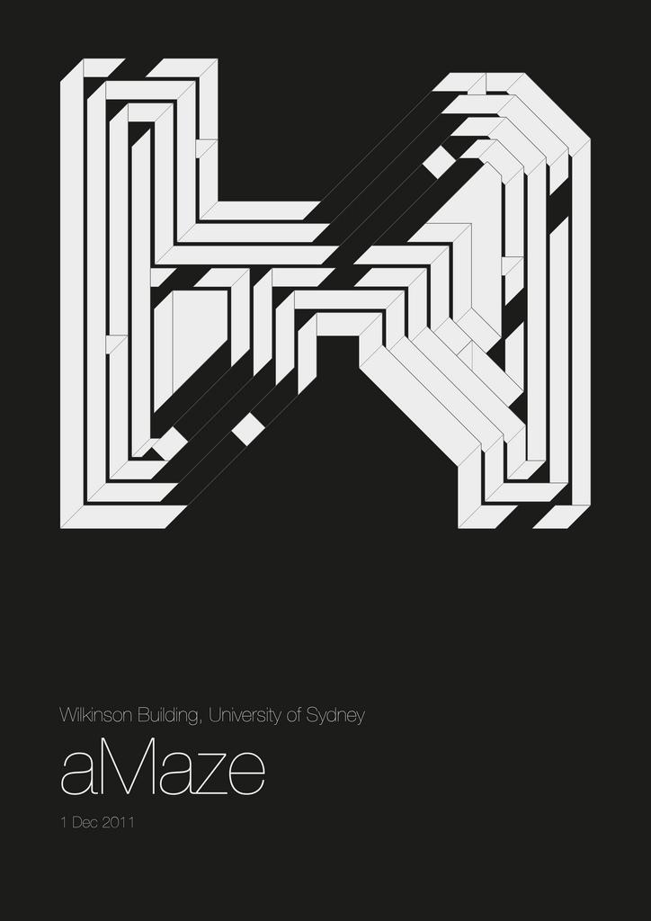 aMaze 2011.jpg