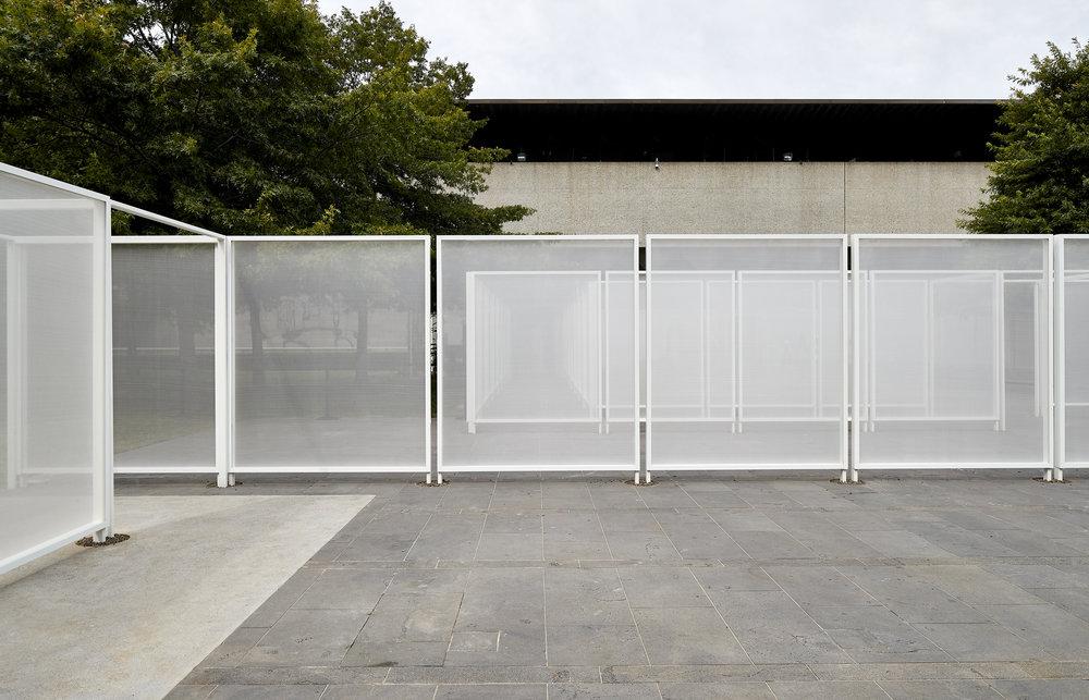 Garden Wall 01.jpg