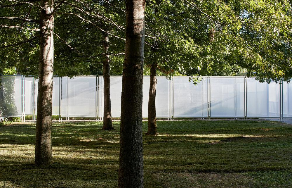 180110 NGV Pavilion 1260.jpg