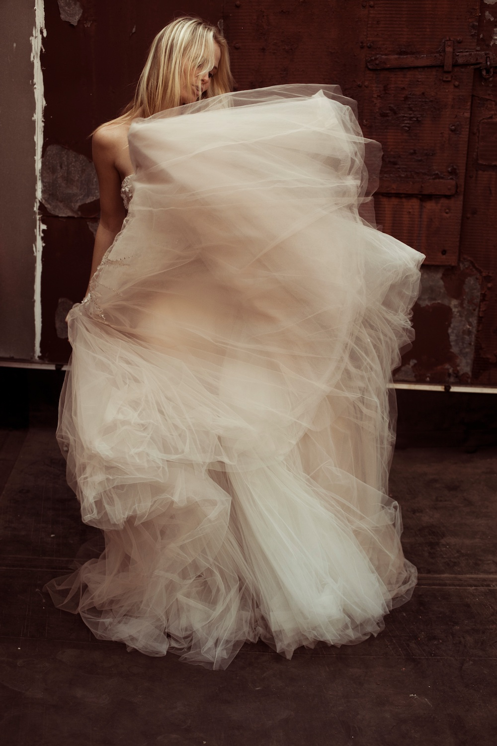 The LANE Bridal Editorial_NYC_Lauren Ross 31.jpg