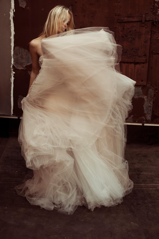 The LANE Bridal Editorial_NYC_Lauren Ross 31.jpg