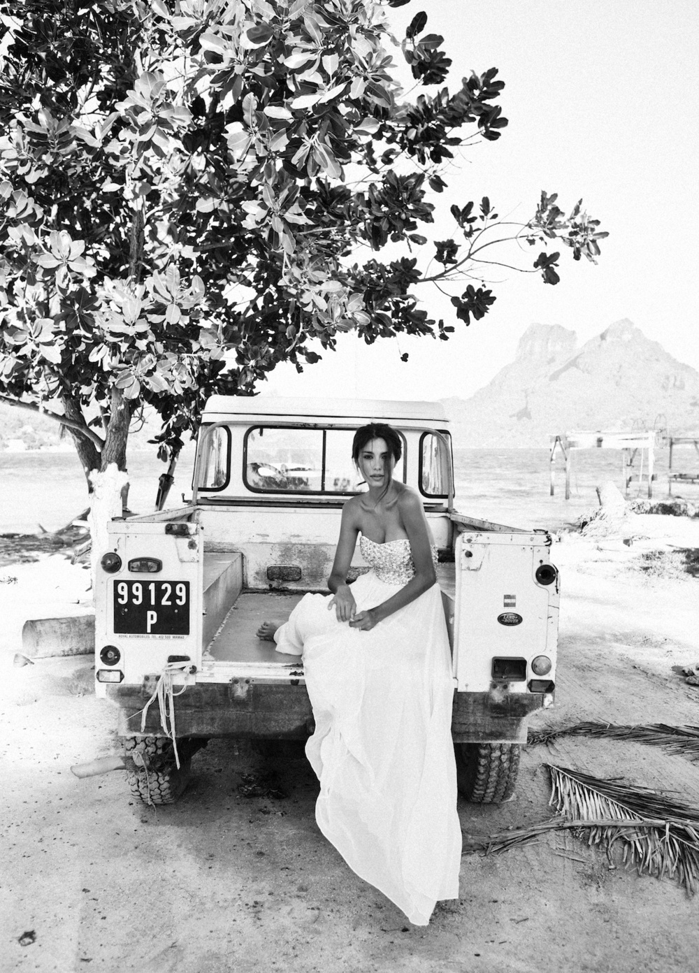 Pia Miller The LANE Weddings bora bora.jpg