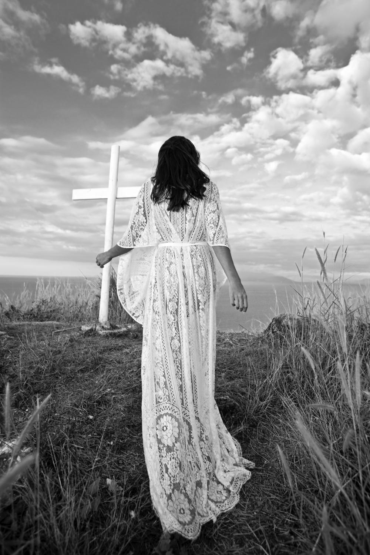 Lover Lace White Magick Dress Pia Miller The LANE.jpg