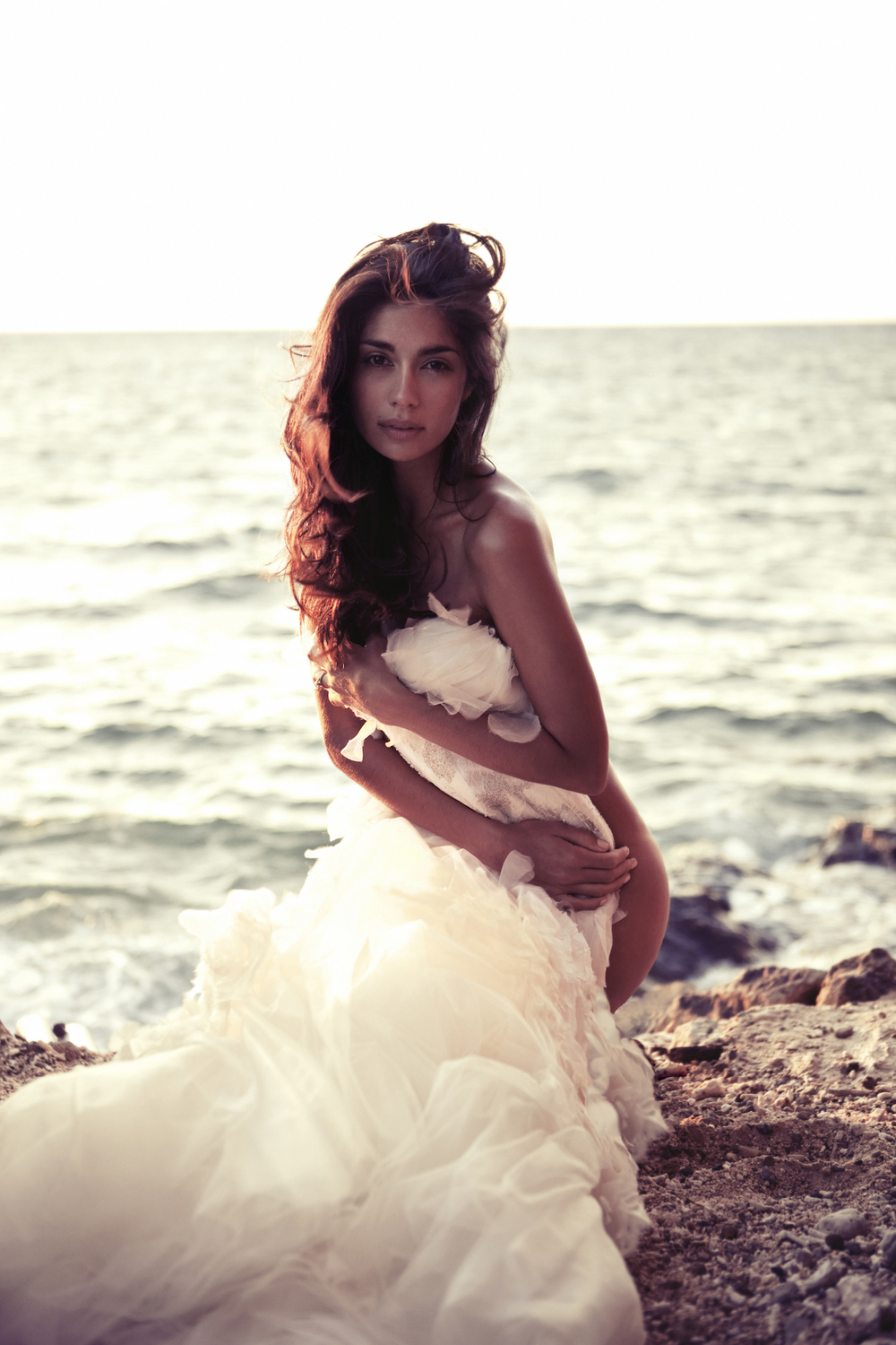 Pia Miller The LANE Bridal Editorial Pallas Couture.jpg