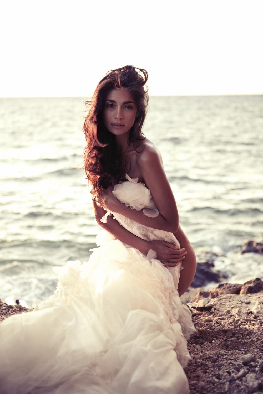 Pia Miller The LANE Bridal Editorial Pallas Couture.jpg