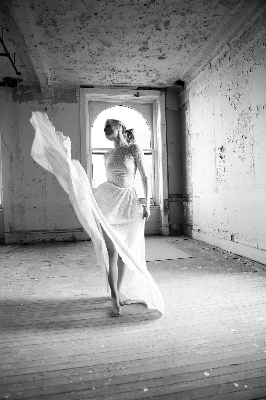 The LANE Bridal Editorial_NYC_Lauren Ross 38.jpg