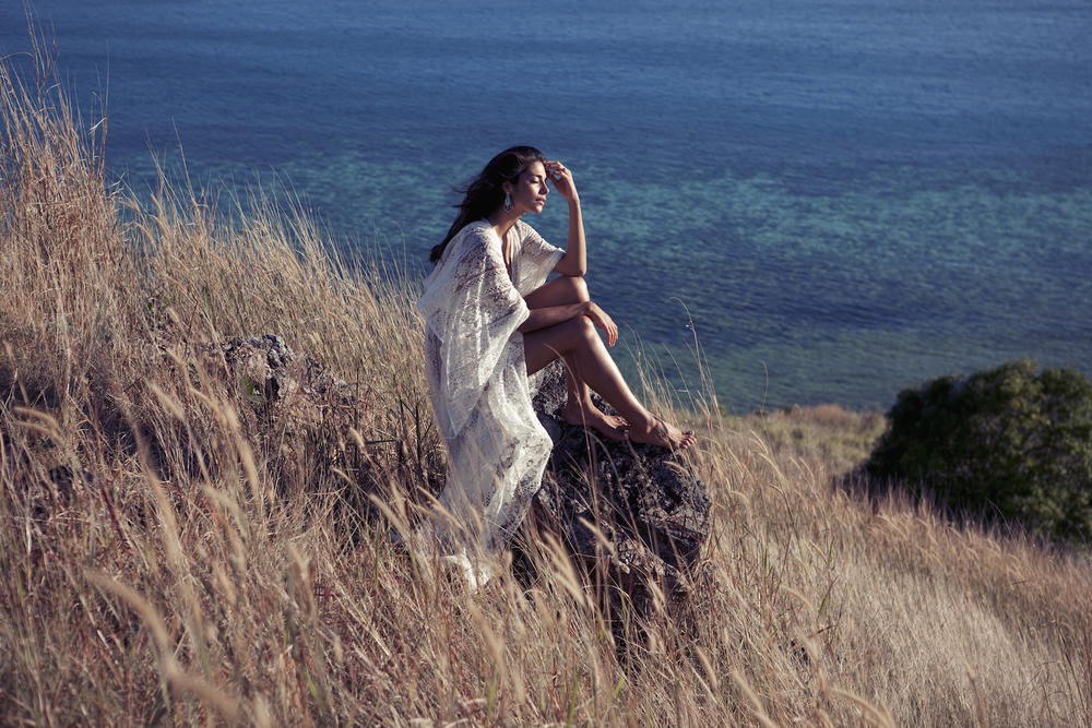 The LANE Bridal Editorial Tadrai Island Pia Miller.jpg