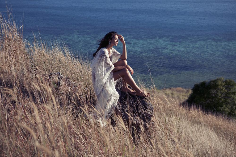 The LANE Bridal Editorial Tadrai Island Pia Miller.jpg