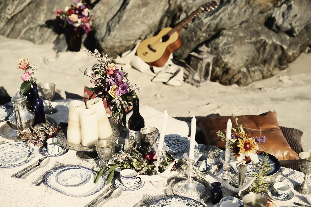 Bohemian Love Story_The LANE Event Styling_Trent Mitchell_Byron Bay 13.jpg