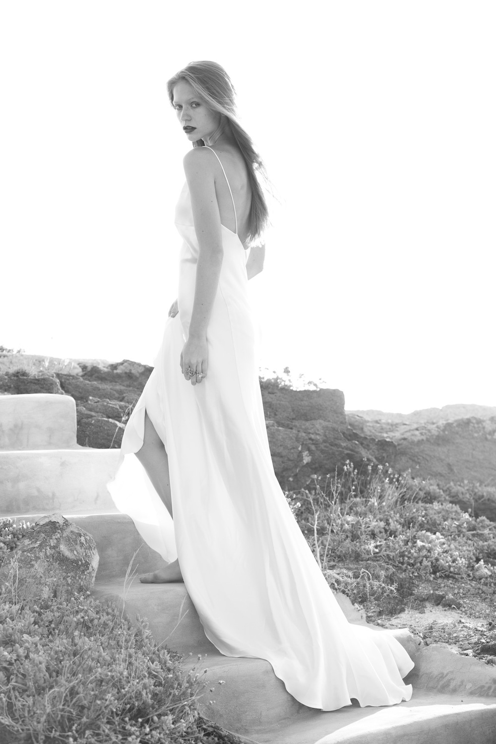 The LANE Bridal Editorial Karissa Fanning 10.jpg