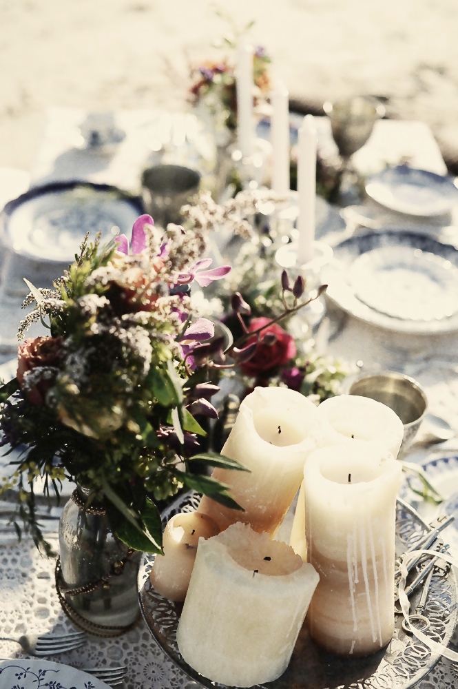 Bohemian Love Story_The LANE Event Styling_Trent Mitchell_Byron Bay 39.jpg