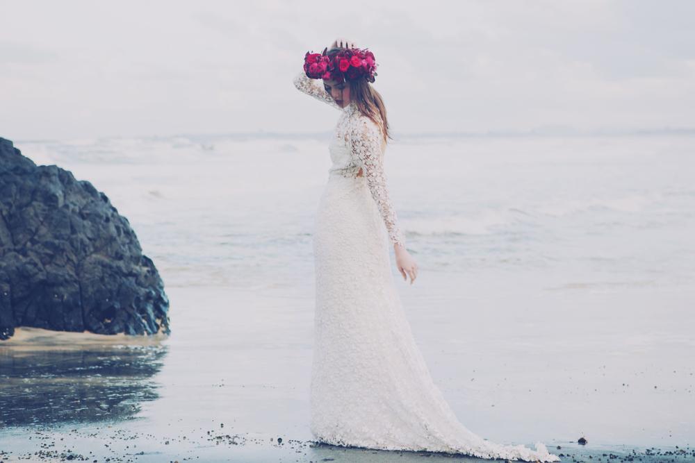 The-LANE-Bridal-Editorial-Karissa-Fanning 20.jpg